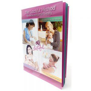 Lactiful Method Booklet